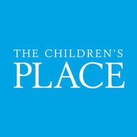 The Children's Place Store