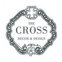 The Cross Decor & Design Store