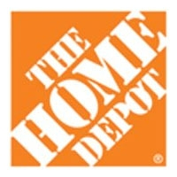 The Home Depot Flyer - Circular - Catalog - Renovation Centers