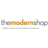The Modern Shop Store