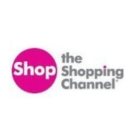The Shopping Channel Store