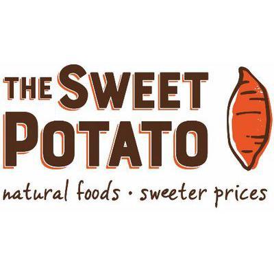 The Sweet Potato Flyer - Circular - Catalog