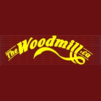 The Woodmill Store
