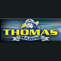 La circulaire de Thomas Marine