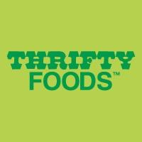 Thrifty Foods Flyer - Circular - Catalog