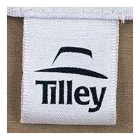 La circulaire de Tilley