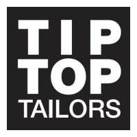 Tip Top Tailors Store