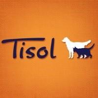 Tisol Pet Nutrition & Supply Stores Flyer - Circular - Catalog