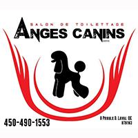 La circulaire de Toilettage Anges Canins