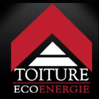 La circulaire de Toiture EcoEnergie
