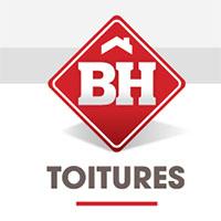 La circulaire de Toitures BH