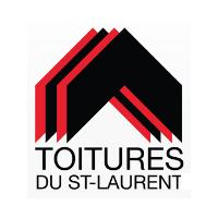 La circulaire de Toitures Du St-Laurent