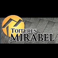 La circulaire de Toitures Mirabel