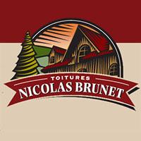 La circulaire de Toitures Nicolas Brunet