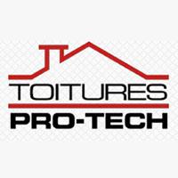 La circulaire de Toitures Pro-Tech