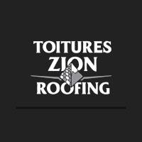 La circulaire de Toitures Zion