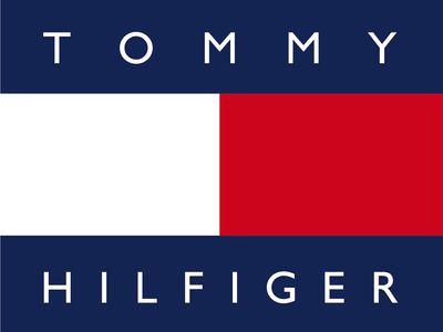 L'entreprise Tommy Hilfiger