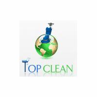 La circulaire de Top Clean