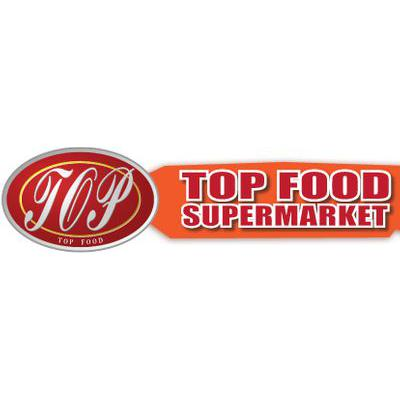 Top Food Supermarket Flyer 24 To 30 September 2021