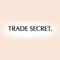 Trade Secret Store