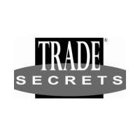 Le Magasin Trade Secrets