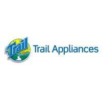 Trail Appliances Flyer - Circular - Catalog