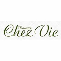 La circulaire de Traiteur Chez Vic