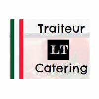 La circulaire de Traiteur LT Catering