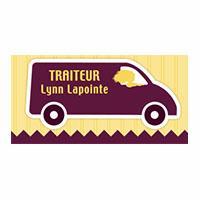 La circulaire de Traiteur Lynn Lapointe