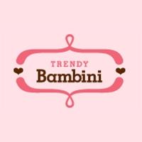 Trendy Bambini Store