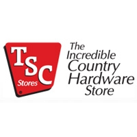 Online TSC Stores flyer