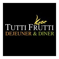 La circulaire de Tutti Frutti