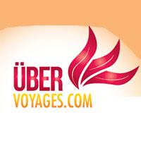 La circulaire de Über Voyages