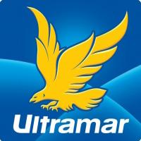 La circulaire de Ultramar