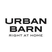 Urban Barn Store