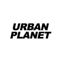 Urban Planet Store