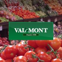 Le Magasin Val-Mont