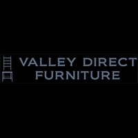 Valley Direct Furniture Store