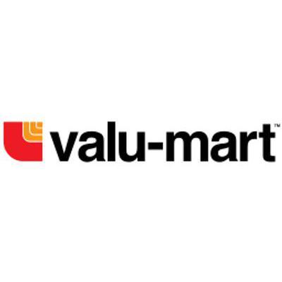 Valumart Flyer - Circular - Catalog