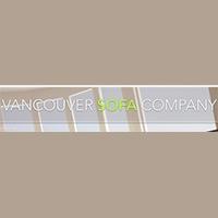 Vancouver Sofa Company Store