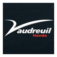 La circulaire de Vaudreuil Honda