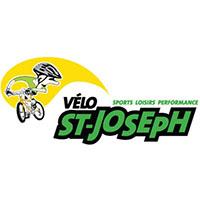 La circulaire de Vélo St-Joseph