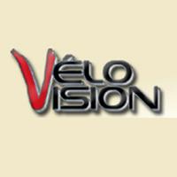 La circulaire de Vélo Vision