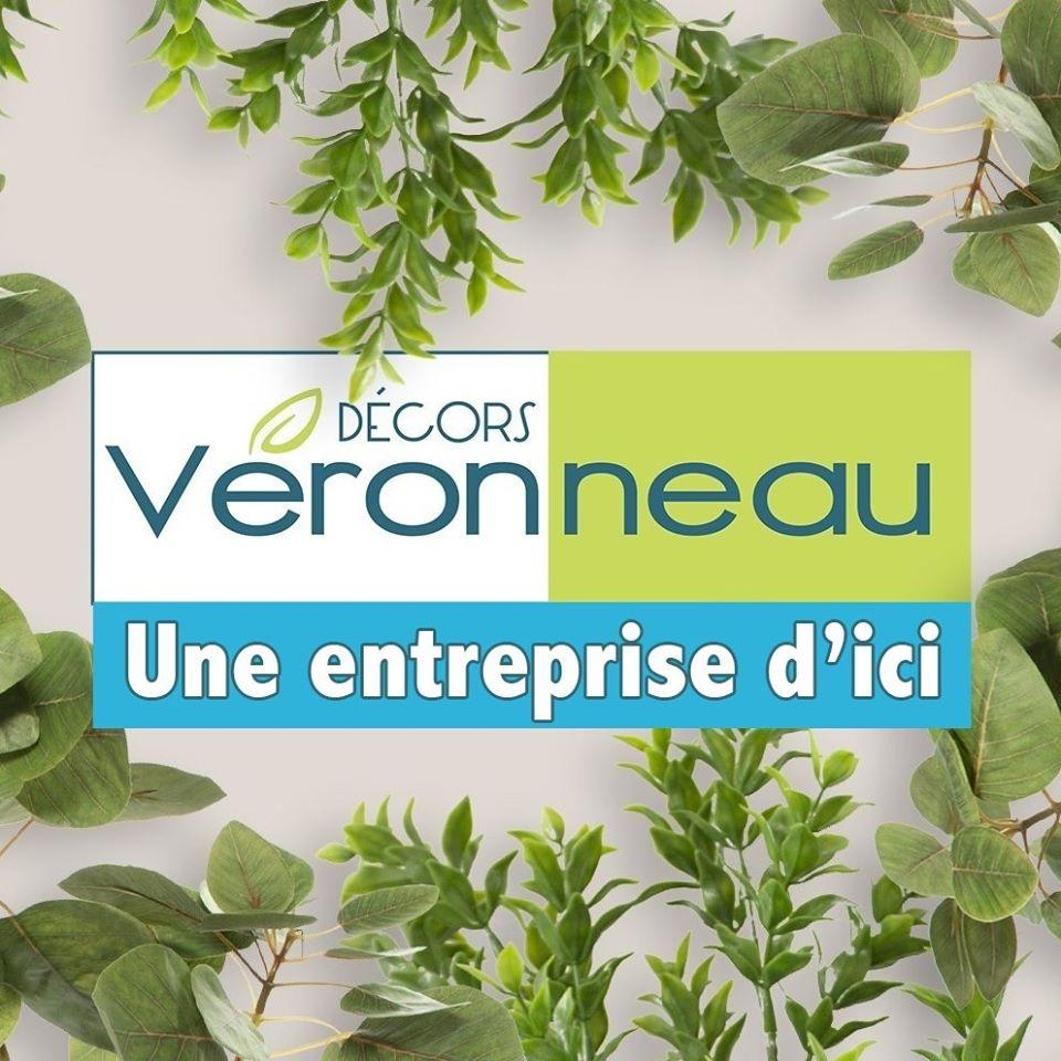 Le Magasin Veronneau – Plantes & Décors