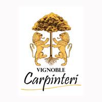 La circulaire de Vignoble Carpinteri