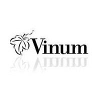 La circulaire de Vinum Design