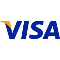 La Carte Cadeau Visa