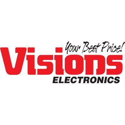 Visions Electronics Flyer - Circular - Catalog