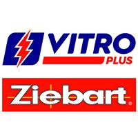 La circulaire de Vitro Plus – Ziebart