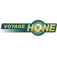 La circulaire de Voyage Hone